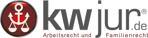 Arbeitsrecht und Familienrecht in Hamburg
